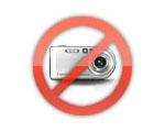 http://ingatlancelpont.hu/modul/ingatlan/icon/no_image_avail.jpg
